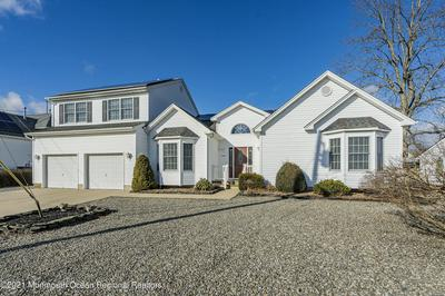 146 CEDAR RUN RD, Bayville, NJ 08721 - Photo 2