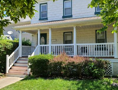 138 RIDGE AVE, Asbury Park, NJ 07712 - Photo 1