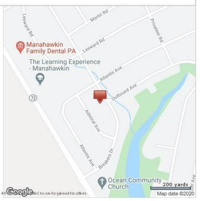 1557 BREAKERS DR, Manahawkin, NJ 08050 - Photo 1