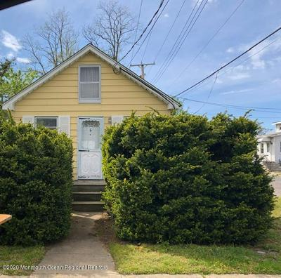 9 BRAY AVE, North Middletown, NJ 07748 - Photo 1
