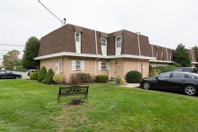 321-323 SHORE DR APT 3, Highlands, NJ 07732 - Photo 2