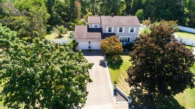 183 BETSY ROSS DR, Freehold, NJ 07728 - Photo 1