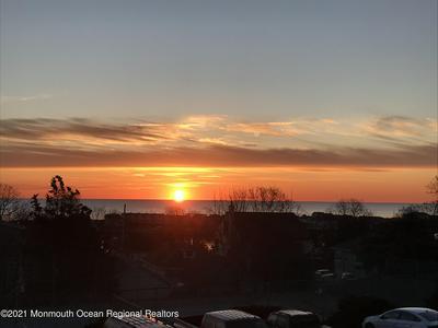 A16 OCEANVIEW TER, Highlands, NJ 07732 - Photo 1