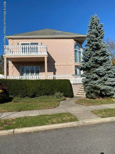 117 BRIGHTON AVE, Deal, NJ 07723 - Photo 1