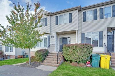 7 WINDERMERE ST, Lakewood, NJ 08701 - Photo 1