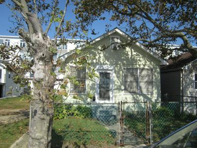 324 FRANKLIN AVE, Seaside Heights, NJ 08751 - Photo 2