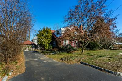 408 HIGGINS AVE, BRIELLE, NJ 08730 - Photo 2