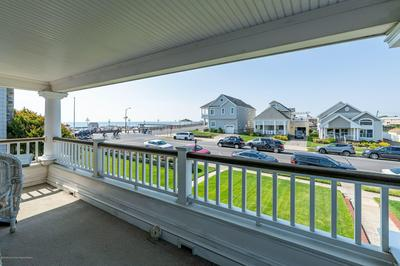 4 WASHINGTON AVE, Avon-by-the-sea, NJ 07717 - Photo 2