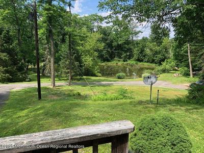 170 POLKVILLE RD, Columbia, NJ 07832 - Photo 2