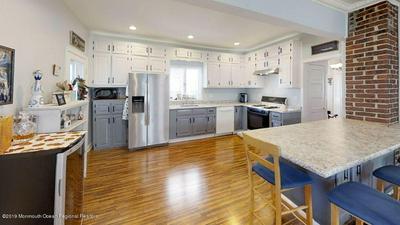 410 SYLVANIA AVENUE # MAIN HOUSE, Avon-by-the-sea, NJ 07717 - Photo 2