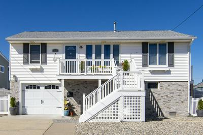 167 4TH AVE, MANASQUAN, NJ 08736 - Photo 1