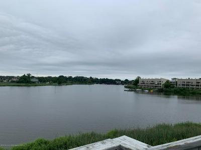 9 BRIDGEWATERS DR APT 19, Oceanport, NJ 07757 - Photo 1