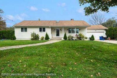 615 HOEY AVE, Long Branch, NJ 07740 - Photo 1