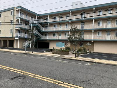 1601 BOULEVARD # B2, Seaside Heights, NJ 08751 - Photo 1