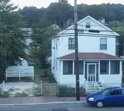 221 BAY AVE, Highlands, NJ 07732 - Photo 1