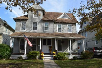 34 CURTIS AVE, Manasquan, NJ 08736 - Photo 1