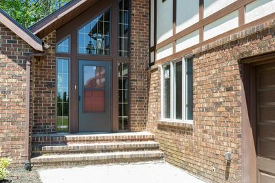 122 LARRISON RD, Wrightstown, NJ 08562 - Photo 2