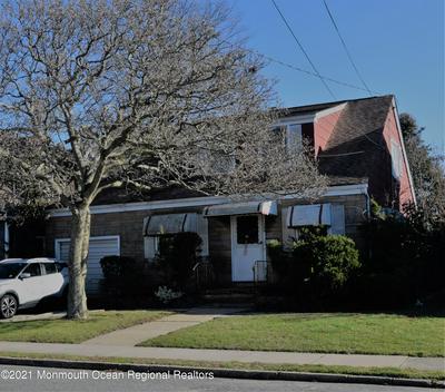 124 CURTIS PL, Manasquan, NJ 08736 - Photo 1