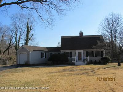 7 ELIZABETH PKWY, Eatontown, NJ 07724 - Photo 2