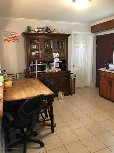 3220 KICKAPOO AVE, Point Pleasant, NJ 08742 - Photo 2