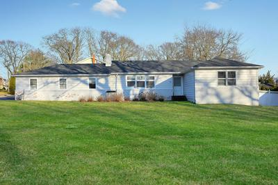 78 WHALEPOND RD, WEST LONG BRANCH, NJ 07764 - Photo 1