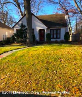 208 WOODCREST RD, Oakhurst, NJ 07755 - Photo 1