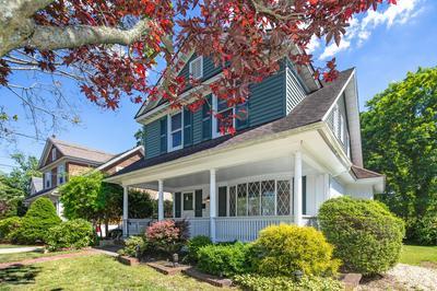 818 TRENTON AVE, Point Pleasant, NJ 08742 - Photo 1