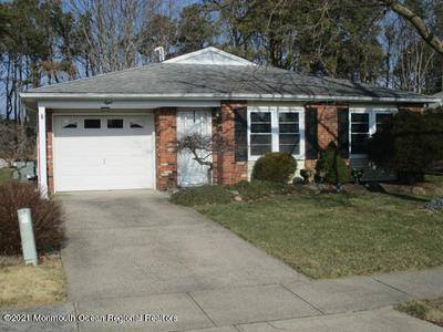 8 THAMES PL, Brick, NJ 08723 - Photo 1