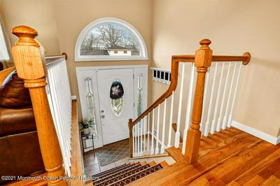 35 WILSON DR, Howell, NJ 07731 - Photo 2