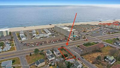 542 OCEAN BLVD, Long Branch, NJ 07740 - Photo 2
