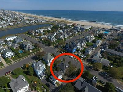 615 1ST AVE, Avon-by-the-sea, NJ 07717 - Photo 2