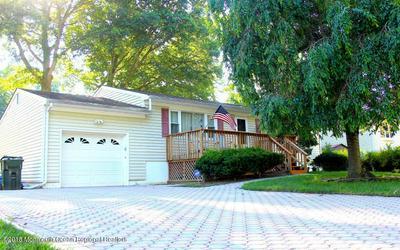 188 BELMAR AVE, Oakhurst, NJ 07755 - Photo 1