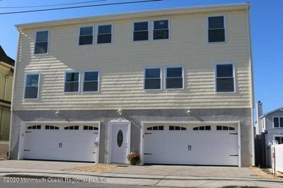 13 6TH AVE, Ortley Beach, NJ 08751 - Photo 1