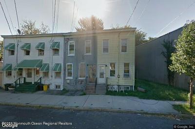 1749 ROBERTS AVE, TRENTON, NJ 08609 - Photo 1