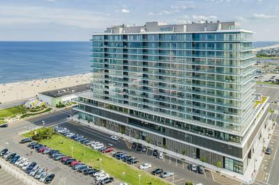 1101 OCEAN AVE UNIT 602, Asbury Park, NJ 07712 - Photo 1