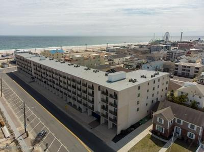 51 HIERING AVE APT A3, Seaside Heights, NJ 08751 - Photo 1