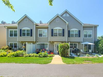 208 CROOKED STICK CT # 1000, Howell, NJ 07731 - Photo 1