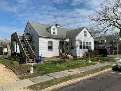 302 BLAINE AVE, SEASIDE HEIGHTS, NJ 08751 - Photo 1