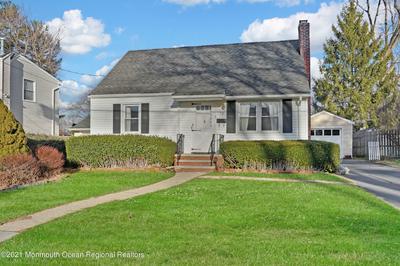 19 DAVIS LN, Red Bank, NJ 07701 - Photo 1