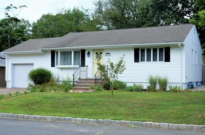 539 HILLSIDE AVE, Point Pleasant, NJ 08742 - Photo 2