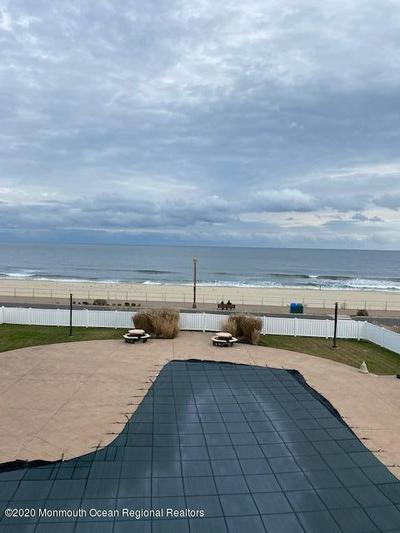 480 OCEAN AVE APT 3H, Long Branch, NJ 07740 - Photo 2