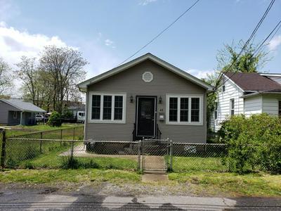 45 LINCOLN CT, Keansburg, NJ 07734 - Photo 1