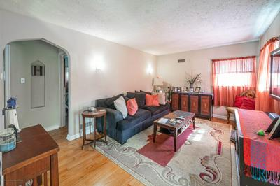 39-49 SUNDERLAND DR, Fairlawn, NJ 07410 - Photo 2