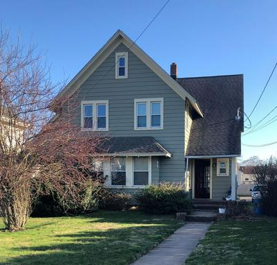 848 BROADWAY, West Long Branch, NJ 07764 - Photo 1