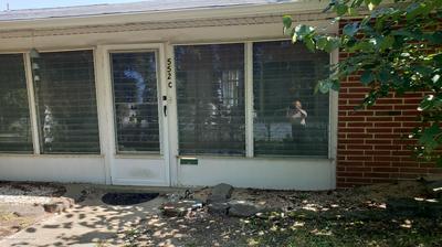 552C SHEFFIELD CT # 1003, Lakewood, NJ 08701 - Photo 2