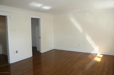 300 DEAL LAKE DR UNIT 3, Asbury Park, NJ 07712 - Photo 2