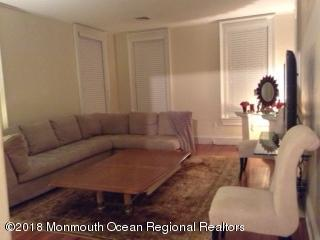 200 MAIN STREET #UNIT 2, MATAWAN, NJ 07747 - Photo 2