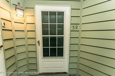38 HIDDEN HARBOR DR, Point Pleasant, NJ 08742 - Photo 2