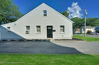 3404 HERBERTSVILLE RD, Point Pleasant, NJ 08742 - Photo 2