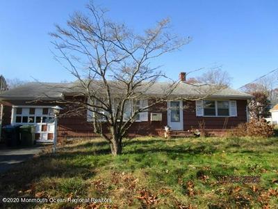 339 VICTOR PL, Neptune Township, NJ 07753 - Photo 1